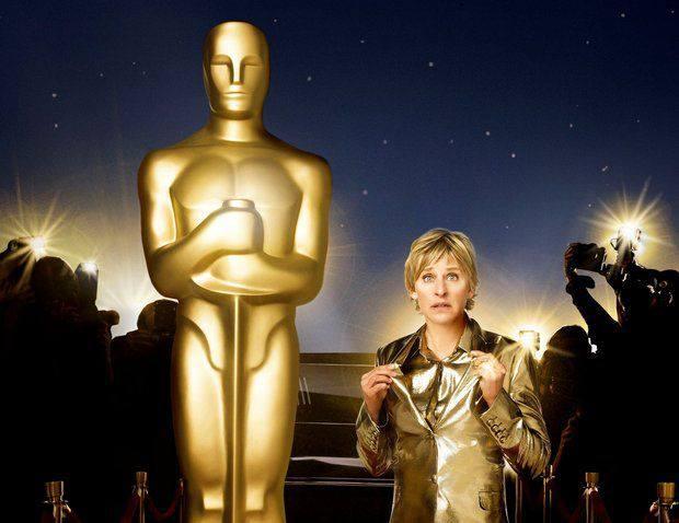 Ellen-Oscars-2014