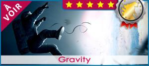 Gravity-[6]