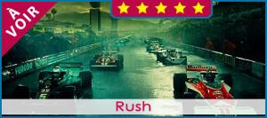 Rush-[5]