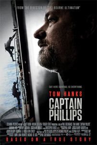 CaptainPhillips-Poster