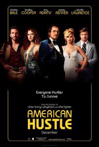 American_Hustle_Poster2