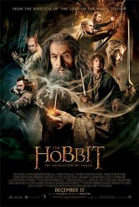 HobbitSmaug_Poster