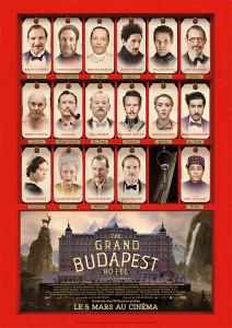 GrandBudapestHotel_Poster