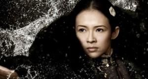 The Grandmaster : Meilleur film au 8e Asian Films Awards
