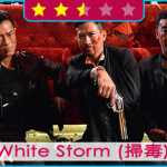 WhiteStorm_Featured