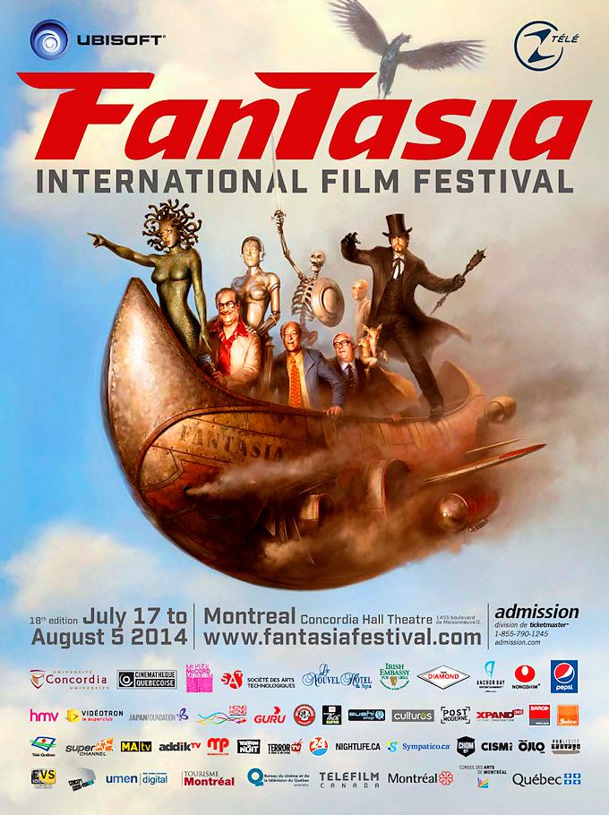 2014.06-Fantasia-Poster