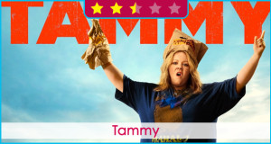 Tammy