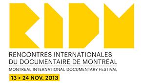2013-11-RIDM