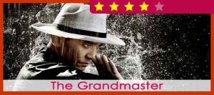 Grandmaster-[4]