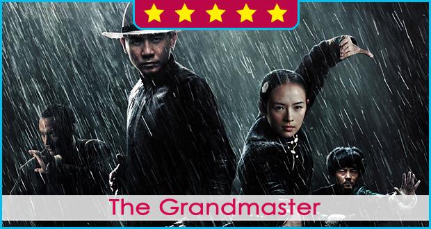 GrandmasterForFeatured2
