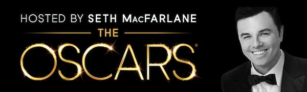 2013-Oscar-banner