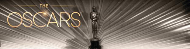 OscarStatuette