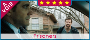 Prisoners[5]