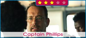 CaptainPhillips-[3]