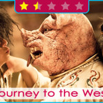 Journey-to-the-West---Featured