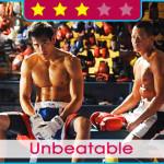 Unbeatable_Featured