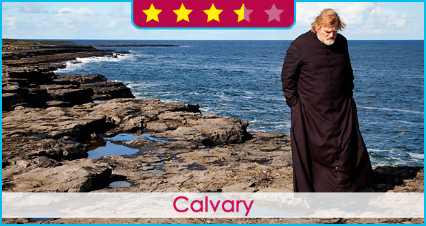 Calvary [En Bref]