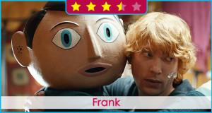 Frank [En Bref]