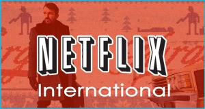 Fargo et autres séries dramatiques disponibles sur Netflix [International]