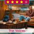 [FNC] The Voices